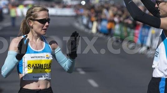 1365338400-kendagor-wins-berlin-half-marathon-2013_19390611-cropped