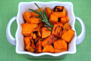 Roasted-Turmeric-Sweet-Potatos