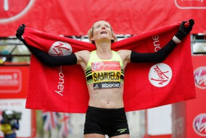 great-britains-sonia-samuels-celebrates-after-finishing-the-womens-elite-race